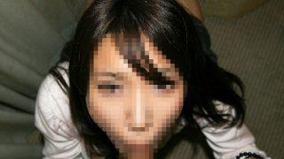 PCMAX人妻アキホ